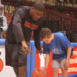 NAIA-Special-Kids-Basketball-Clinic