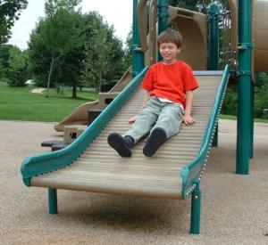 Slide-full