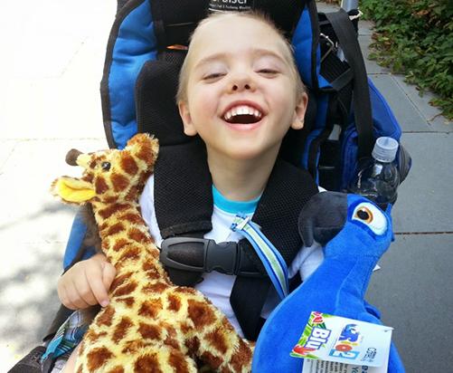 caden_giraffe