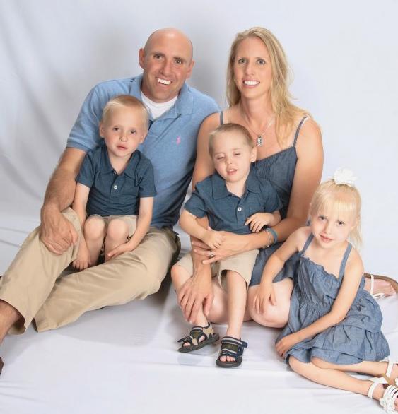 caden_family