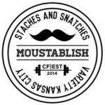 staches_for_snatches