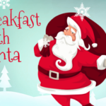 breakfast_with_santa