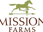 mission_farms