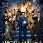 night_at_the_museum