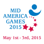 Mid America Games