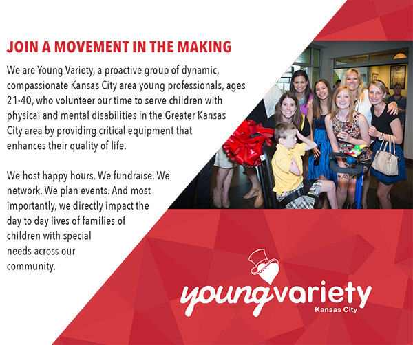 Young-Variety-Flyer-1