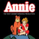 Annie_Small_Logos
