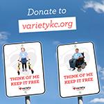 Variety_donate