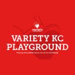 PlaygroundSign_redsm