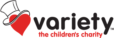 Variety KC the Children's Charity