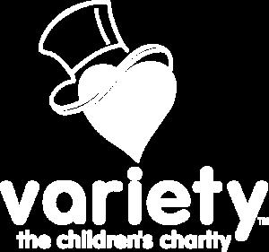 VarietyKC_StackedLogo-White