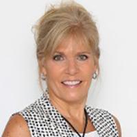 Nancy Pagel