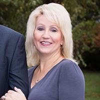 Cindy Chadwick