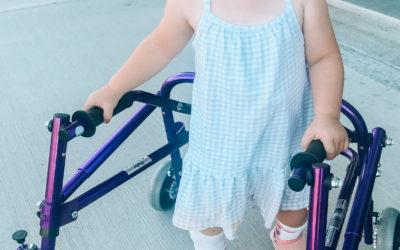 Meet the Kids – Ruby!