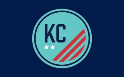 KC NWSL and Palmer Square Select Variety KC as the Team's First Community Partner!